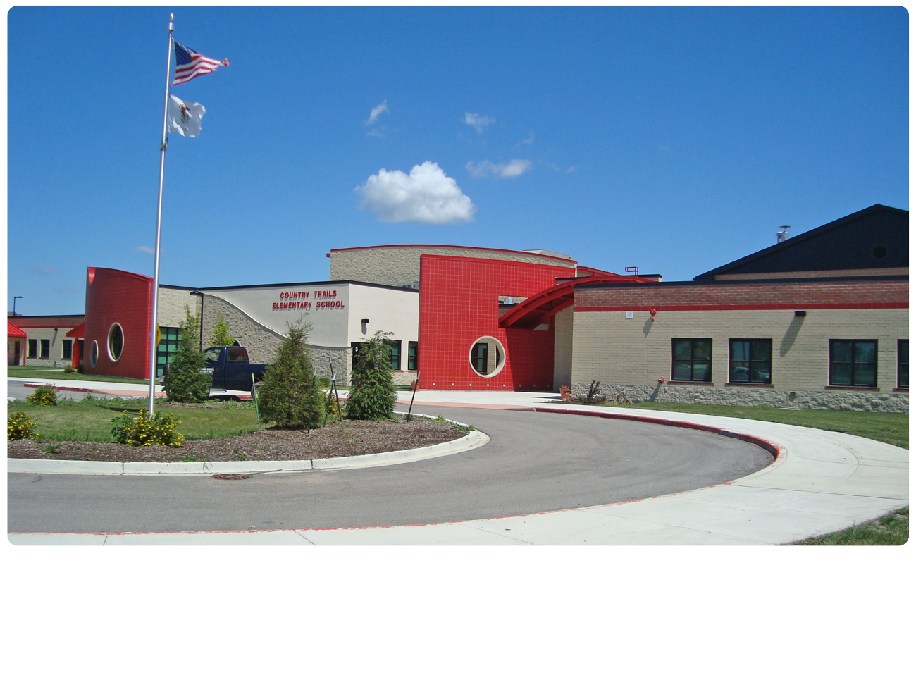 Country Trails Elementary School