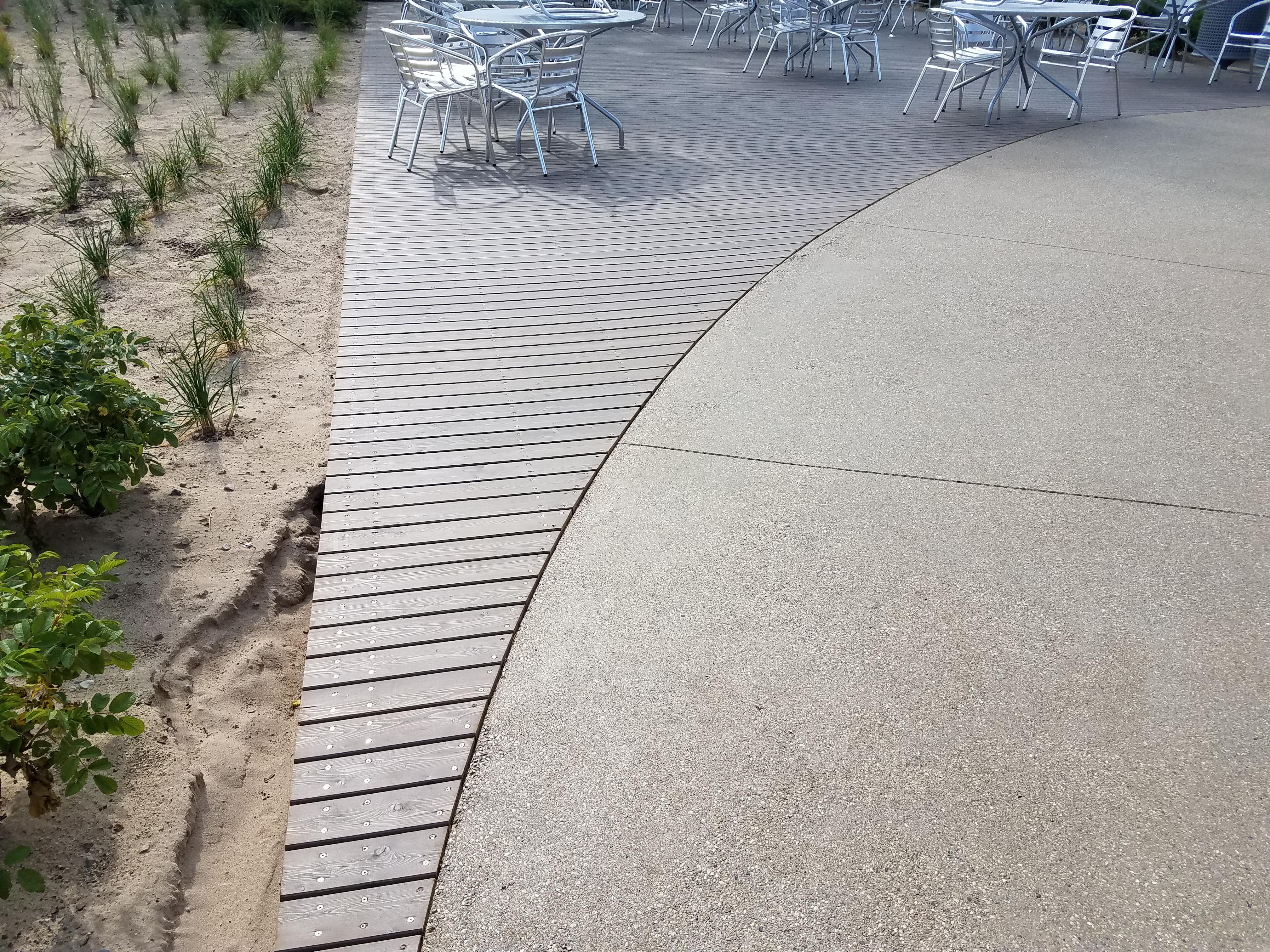 Hargrave Builders - Gillson Beach