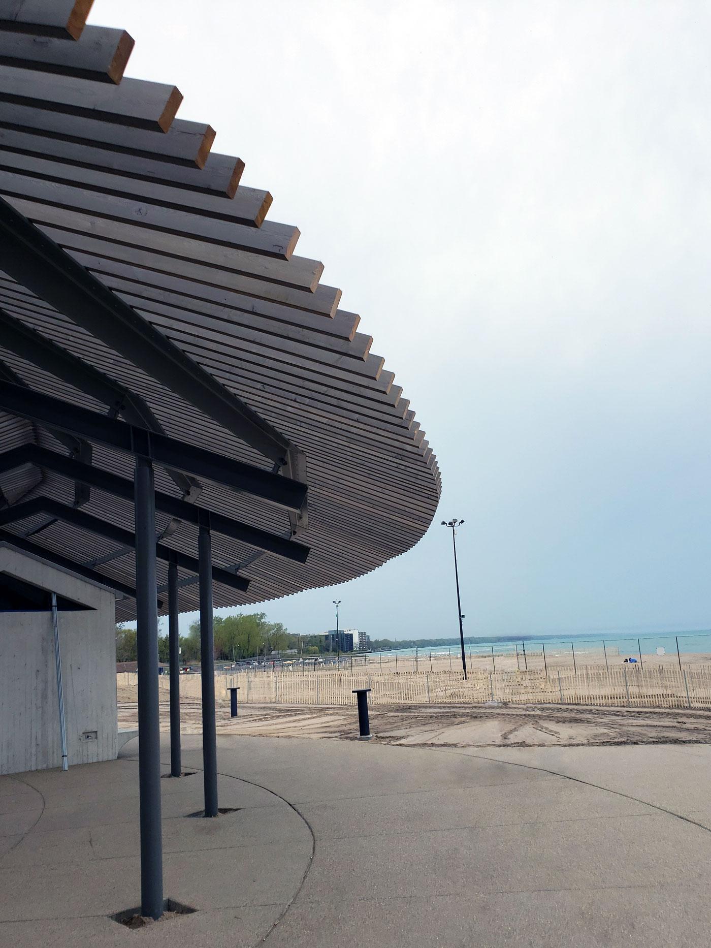 Hargrave-Builders-Gillson Beach